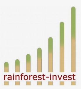 rainforest-invest Logo