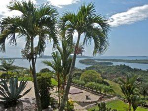 Insel Coiba